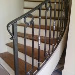 Best Stairs and Rails-ACI-Metal-Works-StairsRails_20