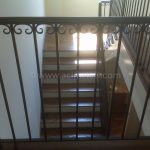 Best Stairs and Rails-ACI-Metal-Works-StairsRails_24