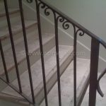 Best Stairs and Rails-ACI-Metal-Works-StairsRails_25