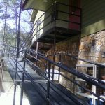 Best Stairs and Rails-ACI-Metal-Works-StairsRails_27