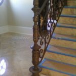 Best Stairs and Rails-ACI-Metal-Works-StairsRails_28