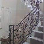 Best Stairs and Rails-ACI-Metal-Works-StairsRails_29