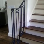 Best Stairs and Rails-ACI-Metal-Works-StairsRails_30