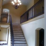 Best Stairs and Rails-ACI-Metal-Works-StairsRails_31