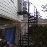 Best Stairs and Rails-ACI-Metal-Works-StairsRails_32