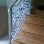 Best Stairs and Rails-ACI-Metal-Works-StairsRails_33