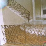Best Stairs and Rails-ACI-Metal-Works-StairsRails_34