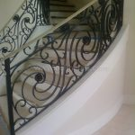 Best Stairs and Rails-ACI-Metal-Works-StairsRails_35