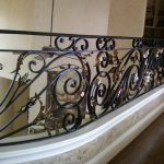 Best Stairs and Rails-ACI-Metal-Works-StairsRails_36