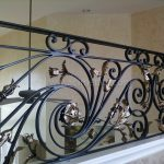 Best Stairs and Rails-ACI-Metal-Works-StairsRails_37