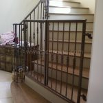 Best Stairs and Rails-ACI-Metal-Works-StairsRails_38