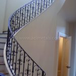 Best Stairs and Rails-ACI-Metal-Works-StairsRails_39