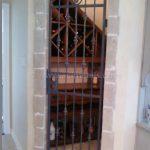 Best Wine Cellar-ACI-Metal-Works-WineCellar_06