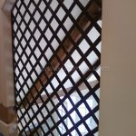 Best Wine Cellar-ACI-Metal-Works-WineCellar_07