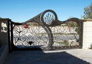 Best Gates and Fences-ACI-Metal-Works-GatesandFences_04
