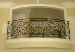 Best Inside Balconies-ACI-Metal-Works-IndoorBalconies_03