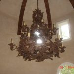 Best Chandeliers-ACI-Metal-Works-Chandeliers_04