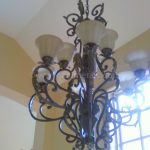 Best Chandeliers-ACI-Metal-Works-Chandeliers_11
