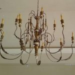 Best Chandeliers-ACI-Metal-Works-Chandeliers_12