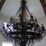 Best Chandeliers-ACI-Metal-Works-Chandeliers_17