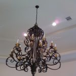 Best Chandeliers-ACI-Metal-Works-Chandeliers_19