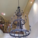 Best Chandeliers-ACI-Metal-Works-Chandeliers_22