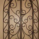 Best Custom-ACI-Metal-Works-CustomDesigns_03