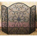 Best Custom-ACI-Metal-Works-CustomDesigns_04
