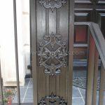 Best Custom-ACI-Metal-Works-CustomDesigns_09
