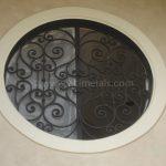 Best Custom-ACI-Metal-Works-CustomDesigns_11