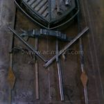 Best Custom-ACI-Metal-Works-CustomDesigns_12