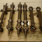 Best Custom-ACI-Metal-Works-CustomDesigns_13