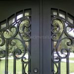 Best Doors-ACI-Metal-Works-CustomDoors_01