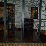 Best Doors-ACI-Metal-Works-CustomDoors_04