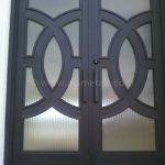 Best Doors-ACI-Metal-Works-CustomDoors_05