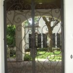 Best Doors-ACI-Metal-Works-CustomDoors_08