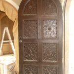 Best Doors-ACI-Metal-Works-CustomDoors_12