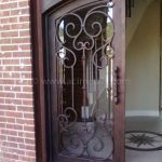 Best Doors-ACI-Metal-Works-CustomDoors_15