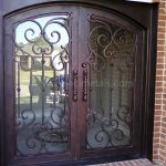 Best Doors-ACI-Metal-Works-CustomDoors_17