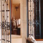 Best Doors-ACI-Metal-Works-CustomDoors_21