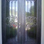 Best Doors-ACI-Metal-Works-CustomDoors_24