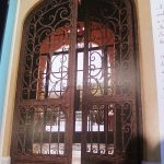 Best Doors-ACI-Metal-Works-CustomDoors_25