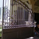 Best Gates and Fences-ACI-Metal-Works-GatesandFences_02