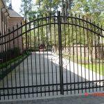 Best Gates and Fences-ACI-Metal-Works-GatesandFences_05