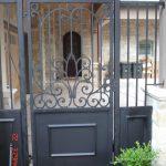 Best Gates and Fences-ACI-Metal-Works-GatesandFences_07