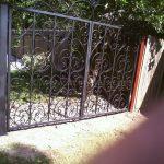 Best Gates and Fences-ACI-Metal-Works-GatesandFences_09