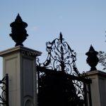 Best Gates and Fences-ACI-Metal-Works-GatesandFences_12