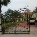 Best Gates and Fences-ACI-Metal-Works-GatesandFences_13