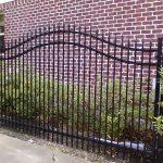 Best Gates and Fences-ACI-Metal-Works-GatesandFences_15
