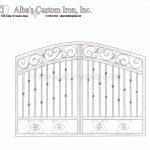 Best Gates and Fences-ACI-Metal-Works-GatesandFences_16